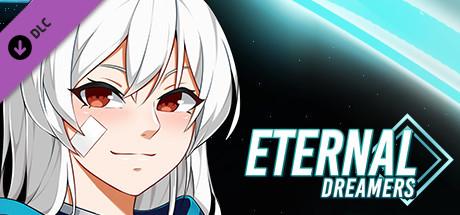 Eternal Dreamers - Faeris, the Illuminon