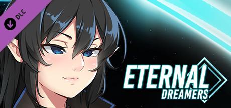 Eternal Dreamers - Sakia, the Manipulator