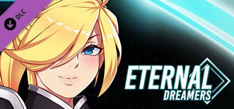 Eternal Dreamers - Anna, the Blood Driver