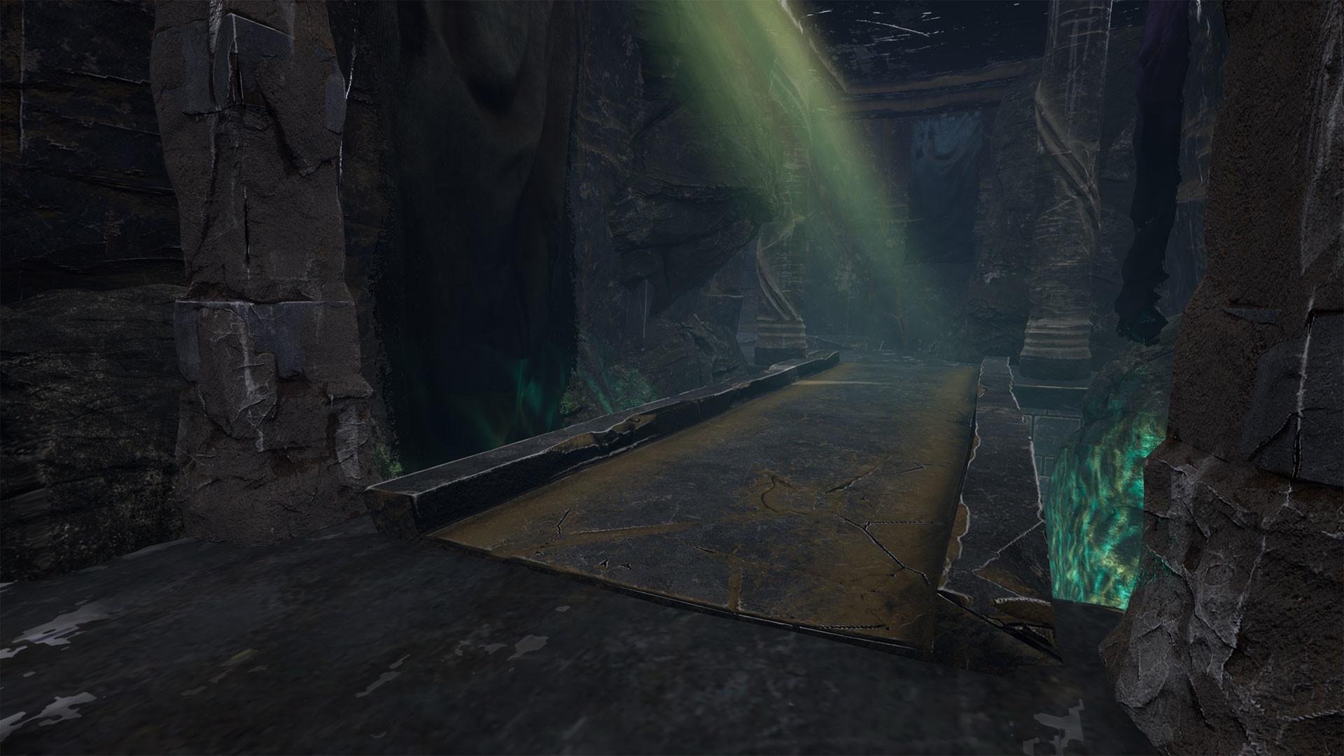 Lucid Cycle screenshot