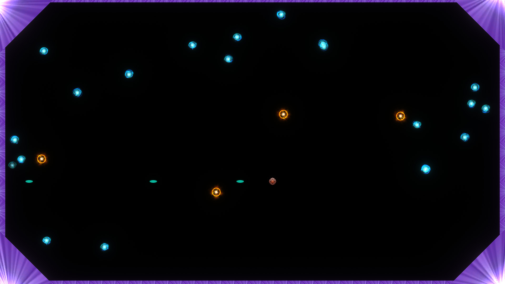 HyperShot screenshot