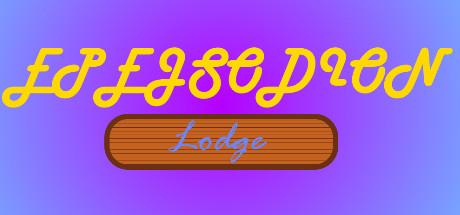 EPEJSODION Lodge
