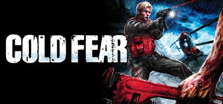 Cold Fear скачать игру - фото 2