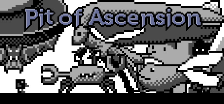 Pit of Ascension