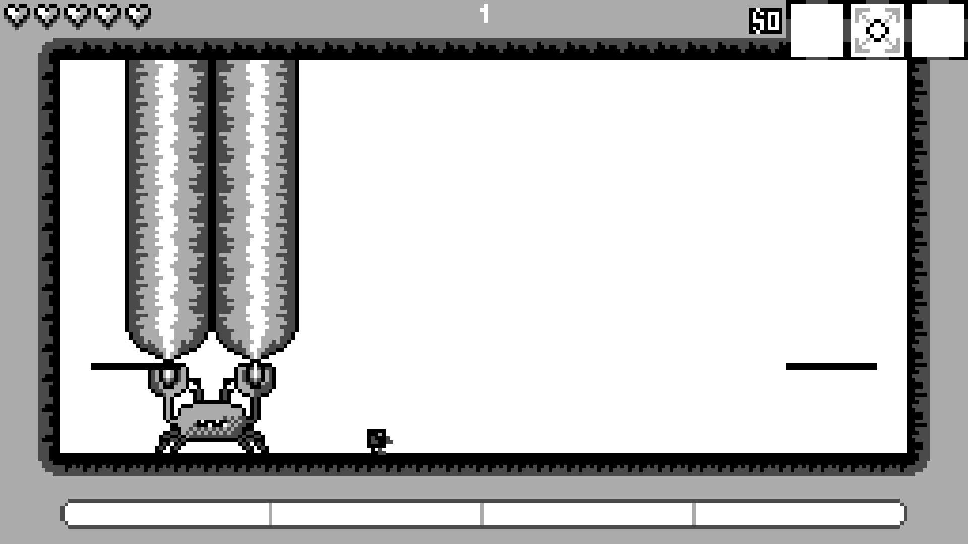 Pit of Ascension screenshot