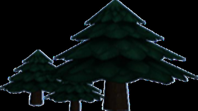 小小精灵塔防(Little elf tower defense) screenshot