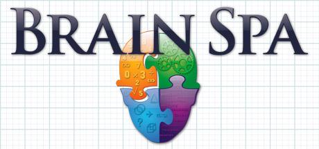 Brain Spa