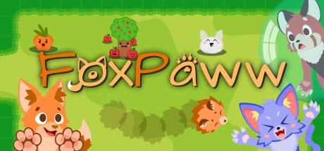 FoxPaww