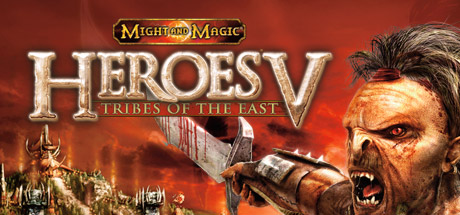 Heroes of Might & Magic V: Tribes of the East