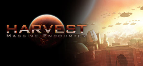 Harvest: Massive Encounter