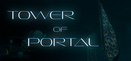 Tower of Portal