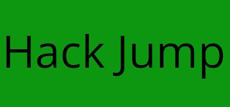 Hack Jump