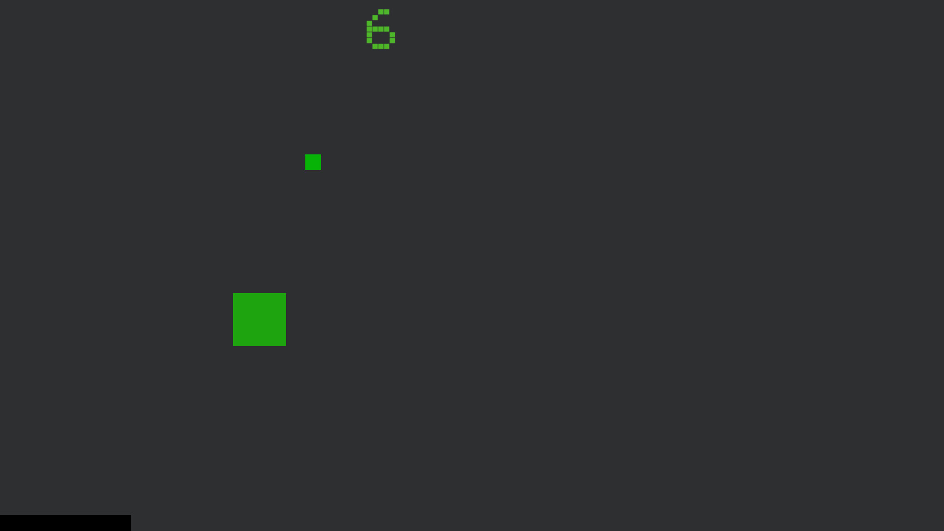 Hack Jump screenshot
