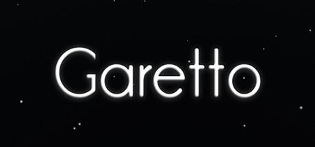 Garetto
