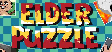 Elder Puzzle