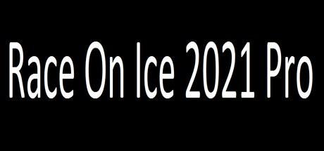 Race On Ice 2021 Pro