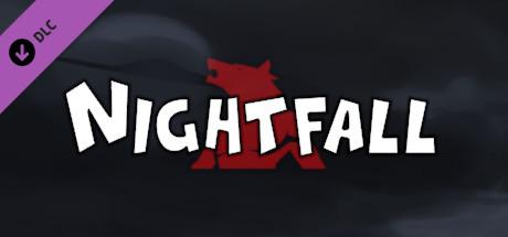 Nightfall - Supporter Hat Pack 1