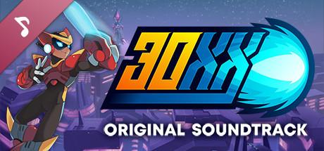 30XX Original Soundtrack