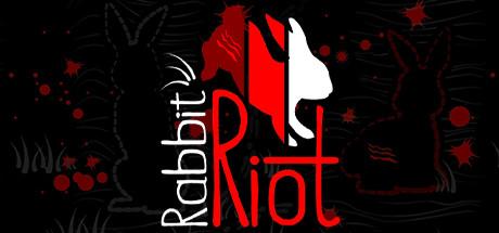 Rabbit Riot