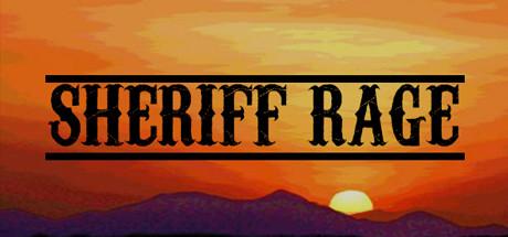 Sheriff Rage