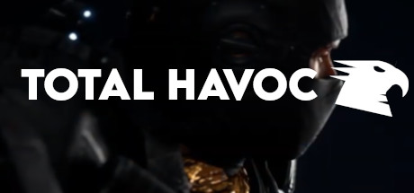 Total Havoc