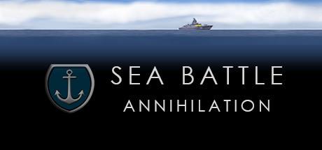 Sea Battle: Annihilation