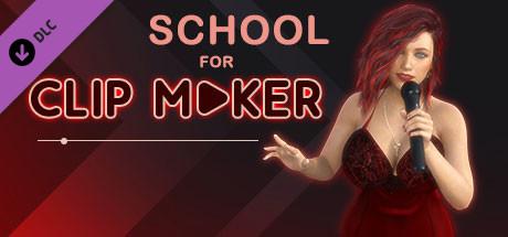 School for Clip Maker