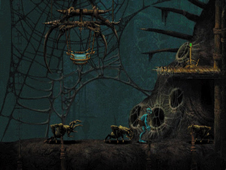 Oddworld 1: Abe's Oddysee 0000004914.600x338