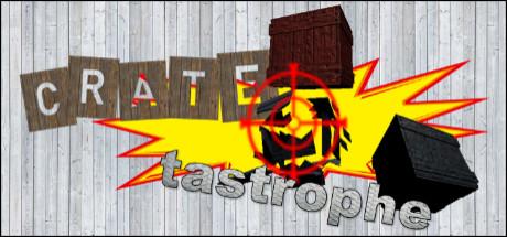 CrateTastrophe