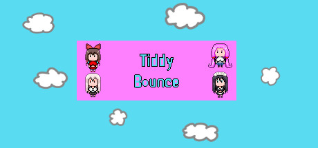 Tiddy Bounce