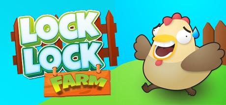 Lock Lock: Farm