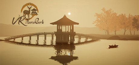 VR Nara Park