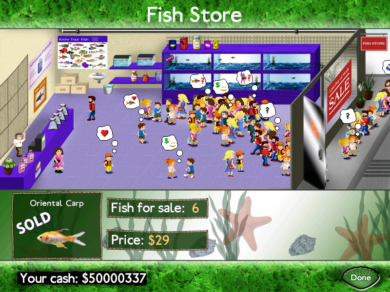 Image Result For Crack Big Fish Games To Full