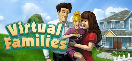 Virtual Families