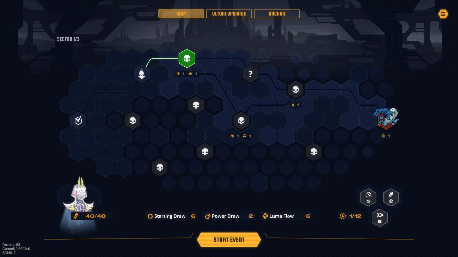 Against The Moon : Enhanced Edition screenshot