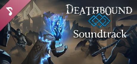 Deathbound Soundtrack - Chant of Zieminal