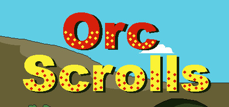 Orc Scrolls