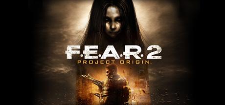 скачать игру fear 2 через торрент
