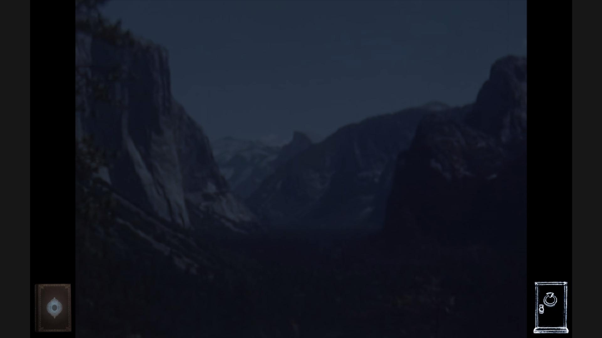Universe Generator: The Golden Sword screenshot