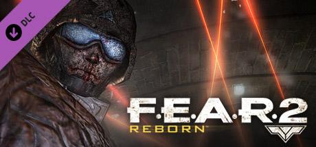 Fear 2 reborn скачать торрент