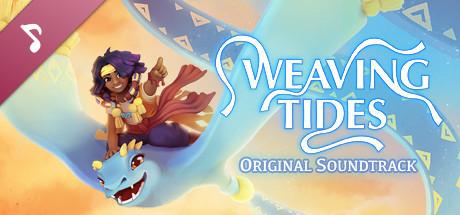 Weaving Tides Soundtrack
