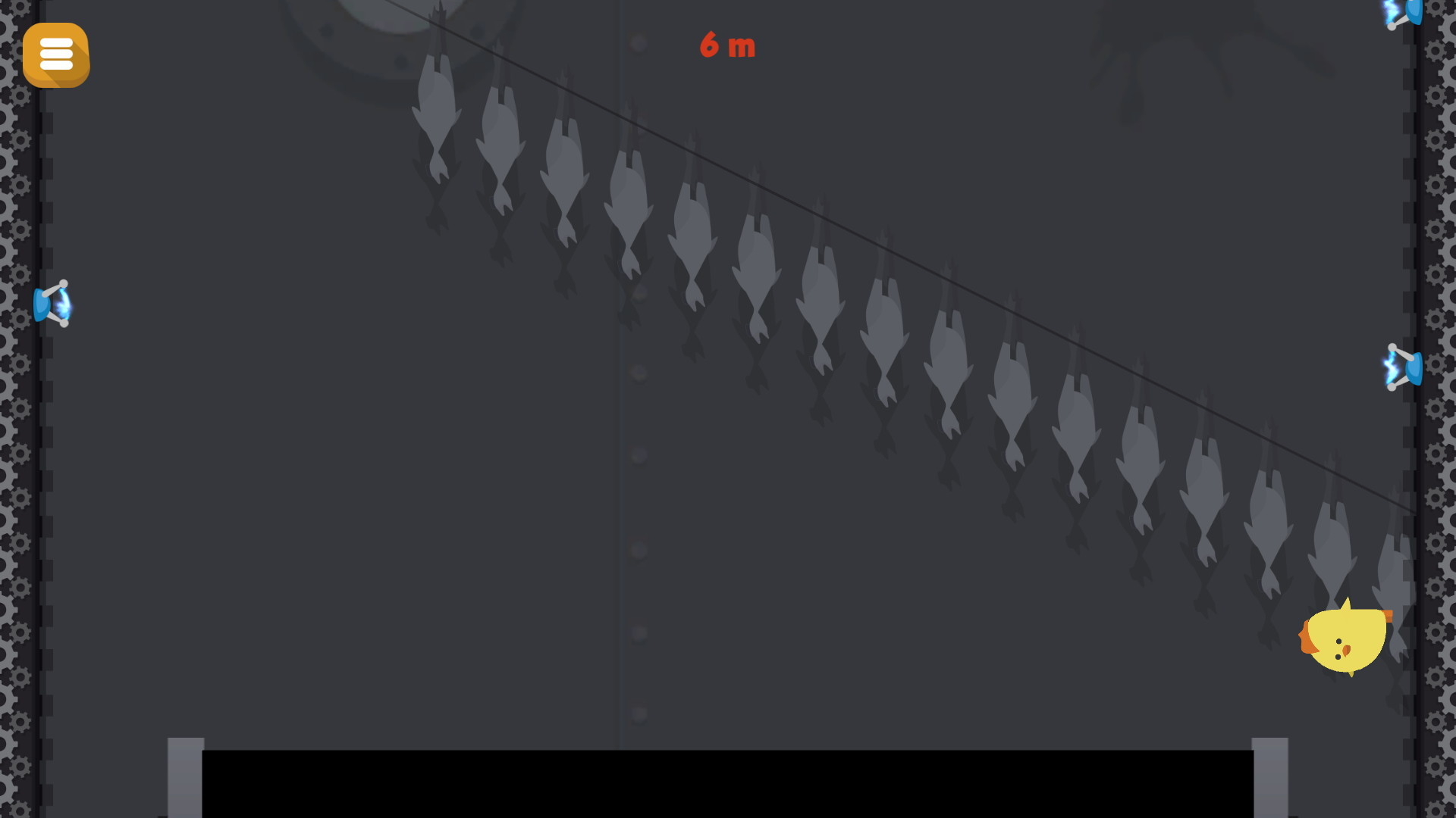 ChicScape screenshot