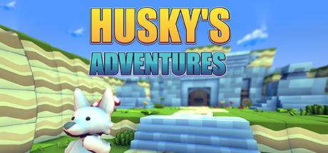 Husky's Adventures