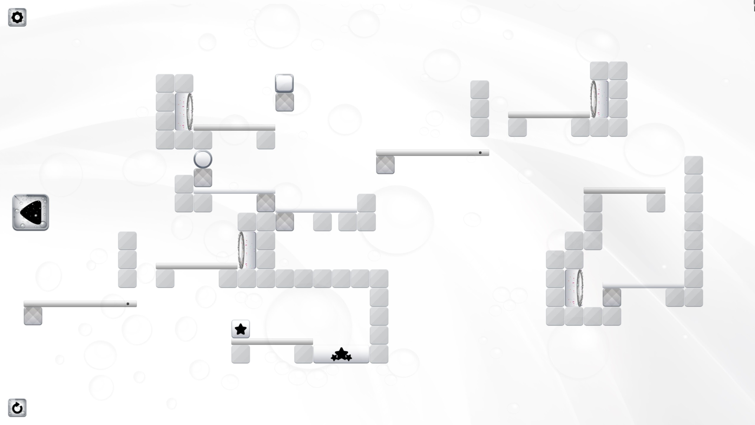 POG 3 screenshot
