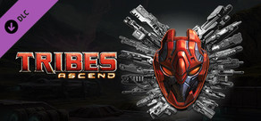 Tribes: Ascend - Ultimate Weapons Pack