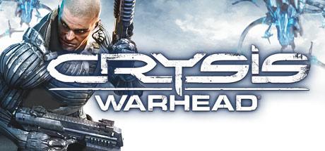 Crysis warhead скачать торрент