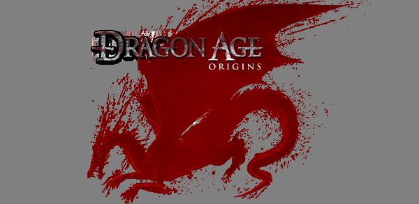 Игру Dragon Age Скачать Бесплатно - фото 3