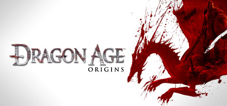 Dragon Age: Origins game image