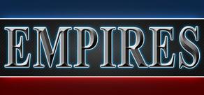 Empires Mod