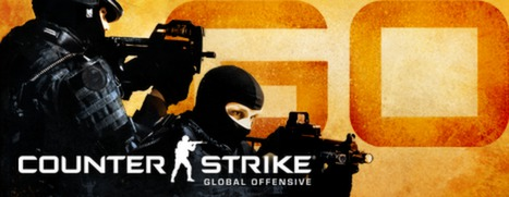 New Counter-Strike Game Under Development | Better With Popcorn